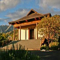 vedanta-temple-santa-barbara2