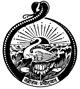 Seal of the Ramakrishna Order