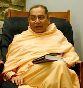 swami-sarvadevananda