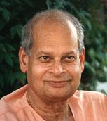 swami-swahananda